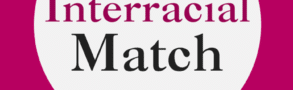 InterracialMatch logo