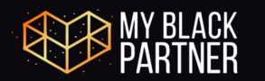 MyBlackPartnet logo