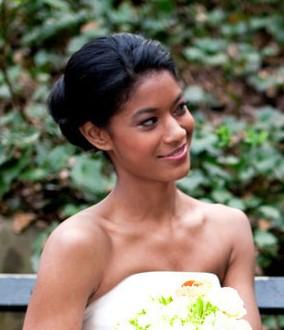 Why Dark Skinned Black Women Rarely Get Married